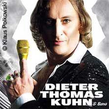 Dieter Thomas Kuhn & Band: Im Auftrag der Liebe Tour 2016 // 03.06.2016 - 10.12.2016  // 03.06.2016 20:00 RASTATT/Ehrenhof im Schloss Rastatt // 04.06.2016 20:00 LEIPZIG/Parkbühne (Clara Zetkin Park) // 08.07.2016 19:30 KÖLN/Open Air am Tanzbrunnen Köln // 09.07.2016 19:30 MÜNCHEN/Tollwood Sommerfestival - Musik Arena // 22.07.2016 19:30 MAINZ/Zitadelle Mainz // 23.07.2016 20:30 TETTNANG/Schloßgarten Open Air 2016 // 05.08.2016 20:30 LUDWIGSBURG/Residenzschloß Ludwigsburg // 06.08.2016 2...