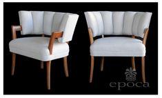 schoen art deco chair Study Architecture, Art Deco Furniture, Museum Of Fine Arts, American Art, Armchair, Dining Chairs, Antiques, Inspiration, Design
