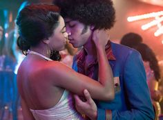 10 New TV Shows to Watch This Summer - The Get Down - from InStyle.com