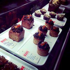 Cake monoporzione castagne, cioccolato e albicocche. Senza glutine #castagne #cioccolato #albicocche #senzaglutine #glutenfree