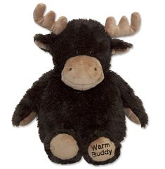 21 Adorable Moose Products For Anyone Who Just Loves Moose