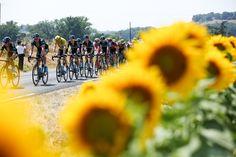Le Tour de France 2015 Stage 13