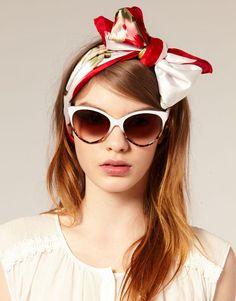 Sunglassess #kevät #aurinko