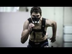 "Best MMA Motivation - ""Beast Training"" - YouTube"
