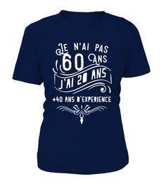 * Edition limitée t-shirt et sweat. Non vendu en magasin.* Offrez vous ce…