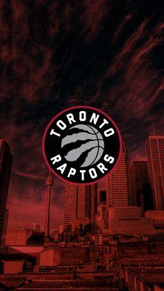 Toronto Raptors, Basketball Pictures, Nba Basketball, Raptors Wallpaper, Nba Kings, Usa Sports, Sports News, Basket Sport, Nba Live