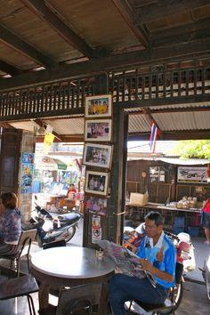 An intimate and exclusive hotel near Bangkok, Thailand Bangkok, Times Square, Thailand, Bohemian, Boho