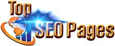 Test Post from Australia SEO Experts https://topseopages.com.au