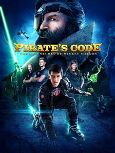 The Adventures of Mickey Matson and the Pirate's Code Amazon Instant Video ~ Christopher Lloyd, http://www.amazon.com/dp/B00VRE9YDM/ref=cm_sw_r_pi_dp_g0.Bvb0BACHR2