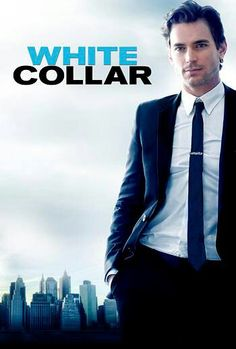 White Collar saison 6
