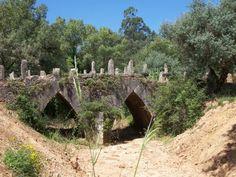 Ponte de Peniche