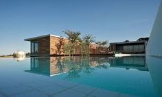 Image result for houses that overlook the mornington peninsula