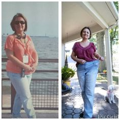 Amazing before and after using Valentus Products. Best Weight Loss, Lose Weight, Health And Wellness, Health Tips, Slim, Diet, How To Plan, Herbal Remedies, Amazing