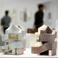 What is it that makes #Japanese #homes so different and so appealing? #thejapanesehouse: #Architecture and Life After 1945, an exhibition developed jointly by Rome's @museomaxxi (where it was initially on show), @barbicancentre and the #museumofmodernarttokyo, offers myriad reasons for the distinctiveness and distinction of Japan's #postwar #residentialarchitecture. Spanning more than 70 years and taking in the projects of about 40 architects, it provides a substantial, at times dense…