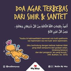 Quran Quotes Inspirational, Islamic Love Quotes, Muslim Quotes, Motivational, Hijrah Islam, Doa Islam, Religion Quotes, Postive Quotes, Learn Islam