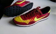 factory price c9cb2 4aee3 Nike Omega Flame