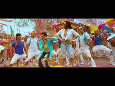Go Govinda full song hd 1080p (OMG) - YouTube