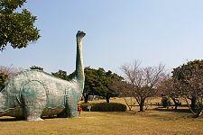Kagoshima Travel: Sakurajima