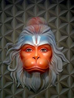 Take a look at most stunning Lord Hanuman Images that you will love to share with everyone. We have compiled this stunning list. Hanuman Images Hd, Hanuman Ji Wallpapers, Hanuman Photos, Hanuman Tattoo, Hanuman Chalisa, Shri Ram Photo, Shri Ram Wallpaper, Hd Wallpaper, Lord Shiva Painting