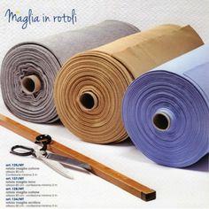 Knitting, Art, Art Background, Tricot, Breien, Kunst, Stricken, Weaving, Knits