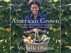 Le 20 Mars 2009, Michelle Obama a inauguré le premier potager de la Maison-Blanche depuis « le jardin de la victoire » planté par Eleanor Roosevelt en 1943. Ce potager cultivé de manière biologique à été crée quelques semaines à peine après la prise de fonction de son époux. Né par la volonté de la ...