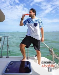 pasos para encontrar un patrocinador Ideas Para, Sporty, Style, Voyage, Swag, Outfits