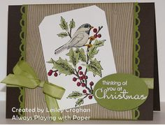 Freshly Made Sketches #4 by Lionsmane - Cards and Paper Crafts at Splitcoaststampers