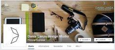 Interior Design Studio. www.danialanza.com