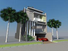 desain-rumah-mewah-.jpg 800×600 piksel