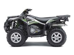 New 2017 Kawasaki Brute Force 750 EPS 4x4i ATVs For Sale in Pennsylvania. 2017 KAWASAKI Brute Force 750 EPS 4x4i, Kawasaki's flagship ATV features an electric power steering system (EPS), powerful V-twin engine, four-wheel independent suspension, highly-maneuverable chassis and rugged styling.