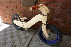 balance bike plans - Google Search