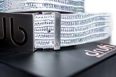 Detail of Lizard Effect - Tour Collection Belt Buckles, Belts, Detail, Accessories, Collection, Belt Buckle