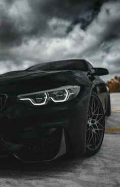 BMW Wallpapers - BMW Wallpapers #2