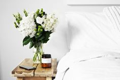 How to feng shui your bedroom for better sleep
