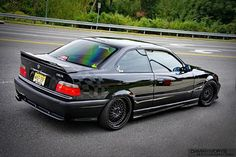 #E36 Bmw E36 Drift, E36 Coupe, Bmw M Series, Bmw E30 M3, Audi 100, Aftermarket Wheels, Bmw Classic, Bmw Cars, Toyota Supra