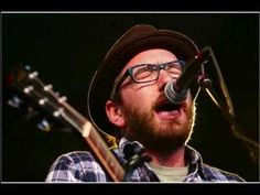 Sleeping Sickness-City & Colour  Can i just marry Dallas Green?? PLEASE?!