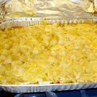 Beer Spuds Recipe - saw a scam link with this image and decided that it looked good enough to seek out the real recipe.  Looks like a crowd pleaser.