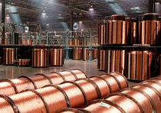 Asian Research House: Govt to sell 4% in Hind Copper