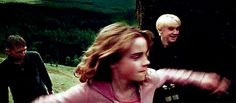 23 Signs You Are Hermione Granger. Every single one.