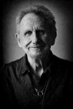 Rene Auberjonois quotes