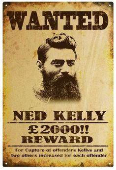 Ned Kelly poster.jpg (407×600)