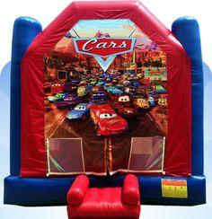 Marquee Hire, Arcade Games