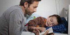 Tagsüber trocken, nachts Einnässen: Woran liegt es, bis wann ist Bettnässen bei Kindern normal, welche Enuresis-Behandlung hilft