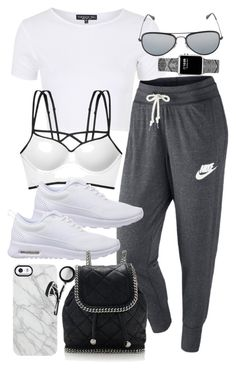 """Untitled #18582 explore Pinterest""> #18582"" by florencia95 liked on Polyvore featuring NIKE, Topshop, Victoria's… - https://sorihe.com/shoesmens2/2018/03/01/untitled-18582-explore-pinterest-18582-by-florencia95-liked-on-polyvore-featuring-nike-topshop-victorias/"