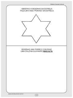 atividadesmatematicaconceitosmaiormenor-023.png (1194×1600)