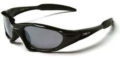 cycling glasses amazon,cycling glasses 2018,cycling glasses Sale on sale, Cheap cycling glasses, Cycling Clothing, Cycling Gear Wholesale & Accessory. Pls visit our website for more discounts:https://www.4ucycling.com/ #bikecycles #triathlon #ciclismo #cyclist #cyclisme #cyclingshots #cyclinlove #bikeporn #cyclingkit #cyclinglife #cycling_hobby #bikecyle #bicycle #cyclingwear #cyclingshirt #cyclingpics #cyclingtour #cyclingcap #cycle #cyclinggirl #bike #cyclingphotos #roadbike