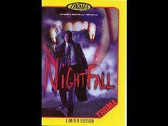 ▶ NightFall - YouTube