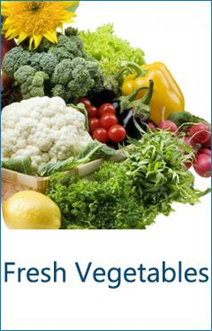 Best of fresh vegetables to buy online from gapkart.com. Best price and quality vegetables.