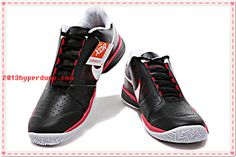 size 40 3e30c 86254 Score this and so much more with our half-off Nike Lunar Vapor 8 Tour  Federer Tennis Shoes Black Red White