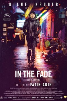 In the Fade (2017) Full Movie Streaming HD